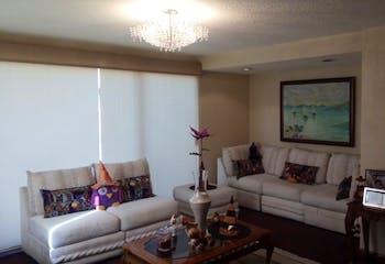 Casa en venta en Lomas De Bellavista de 404m² con Jardín...