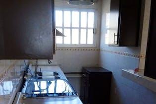 Casa en venta en San Juan de Aragón, de 150mtrs2