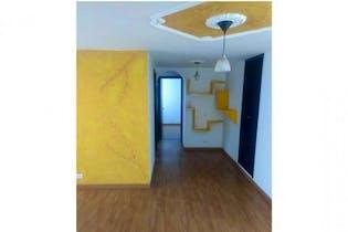 Apartamento en venta en Zona Franca, 55m²
