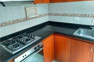 Casa en venta en Castilla de 3 habitaciones