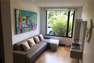Apartamento en venta en Altos De Chozica 235m² con Zonas húmedas...