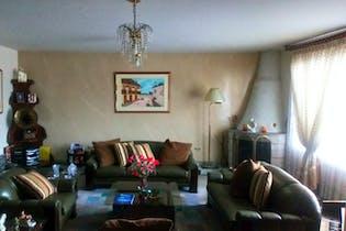 97914 - Hermosa casa para la venta en conjunto cerrado en barrio La Alahambra-Bogota.