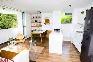 Vista del Valle, Apartamento en venta en V. Las Lomitas 69m² con Zonas húmedas...