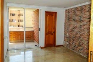 Serra Fuerte, Apartamento en venta en Santa Teresita de 3 habitaciones
