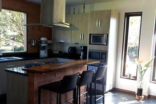 Casa en venta en El Corazon de Llano Grande de 4 habitaciones