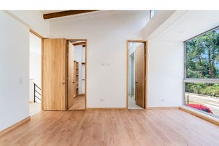 Casa en venta en Rionegro, 162m² con Gimnasio...