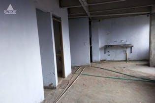 Quirama, Apartamento en venta en El Carmen De Viboral, 46m² con Bbq...