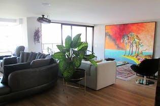 Torres Del Crucero, Apartamento en venta en El Tesoro, 420m²