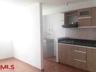 Alejandria, apartamento en venta en Fontibón, Rionegro