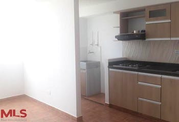 Apartamento en venta en Alejandría con Gimnasio...