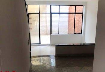 Quintanar De Toledo, Casa en venta en Alejandría de 3 habitaciones