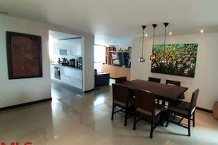 Angelus, Apartamento en venta en Santa Maria De Los Angeles de 145m² con Piscina...