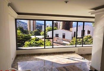 Santamaría de los Almendros, Apartamento en venta en Santa Maria De Los Angeles 188m²