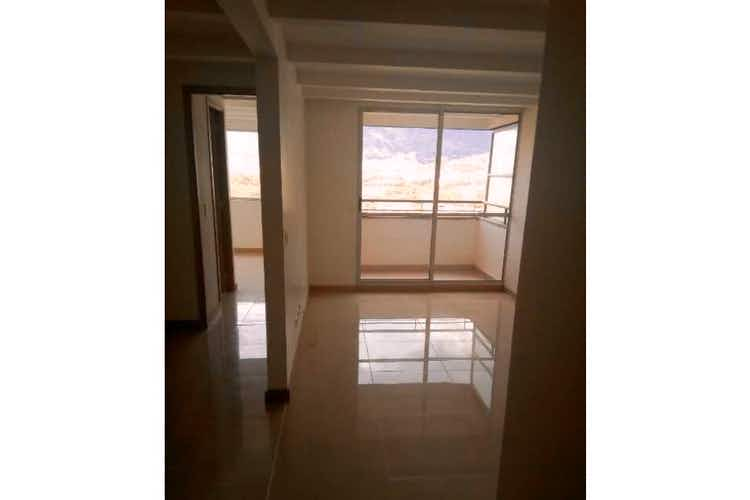 Portada Apartamento en venta en  Navarra de  2 habitaciones