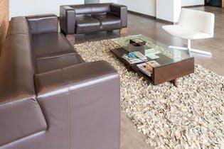 Apartamento en venta en Chapinero Alto, 62m²