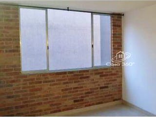 Solsticio, apartamento en venta en El Tintal, Bogotá