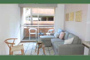 Apartamento en venta en Suramerica de 71m² con Piscina...