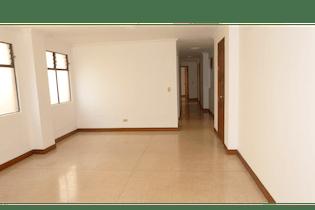Apartamento en venta en San Marcos con acceso a Jardín
