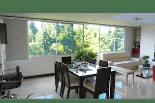 Apartamento en venta en San Marcos 207m² con Jardín...