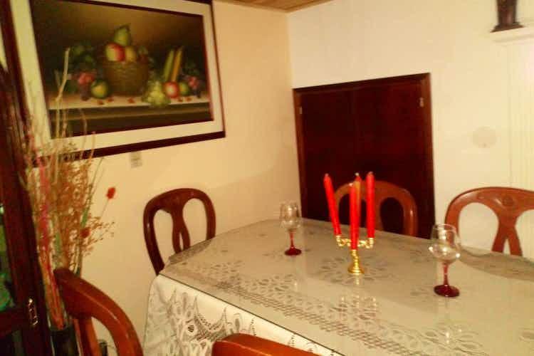 Portada Casa En Venta En Bogota Villas De Granada