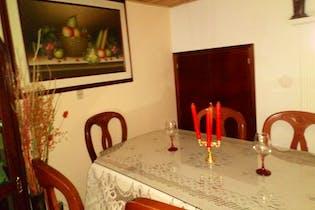 Casa en venta en Villas De Granada 145m²