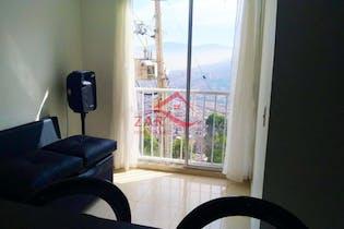 Apartamento en venta en Loreto con Balcón...
