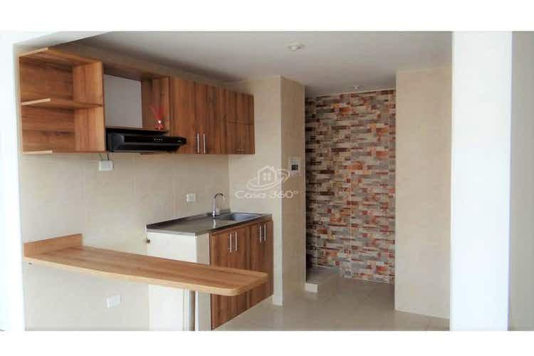 Portada Apartamento en venta en Madrid, 67mt