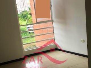 Apartamento en venta en Boston, Medellín