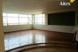 Casa en venta en Bosques De Las Lomas de 1100m² con Zonas húmedas...