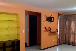 Casa en venta en Rancho Galeazzi, 105mt de dos niveles.