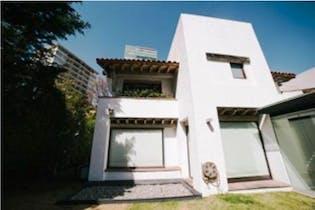 Casa en venta en Carlos Echanove en Santa Fe