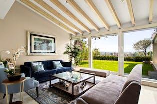Casa en venta en Bosque de las Lomas, 430mt