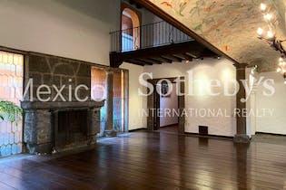 Casa en venta en Lomas de Bezares de 1400mts