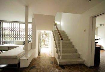 Casa en venta en Pardo Rubio de 6 habitaciones
