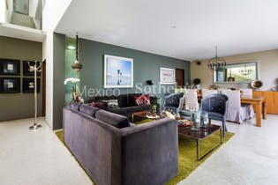 Casa en venta en Santa Fe, de 220,43mtrs2