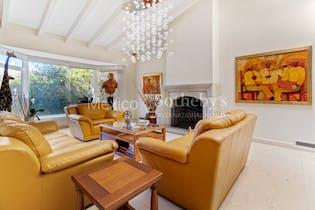Casa en venta en Lomas De Vista Hermosa 525m² con Bbq...