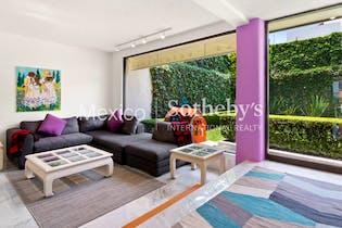 Casa en venta en Colinas Del Bosque de 300m² con Bbq...