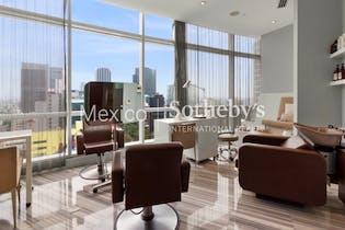 Departamento, Apartamento en venta de 3 hab. con Zonas húmedas...