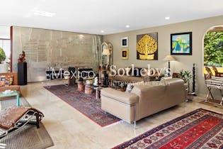 Casa en venta en Manuel Avila Camacho, 2347mt