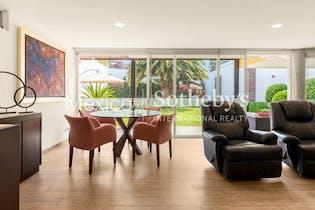 Casa en venta en Fuentes del Pedregal, de 731mtrs2