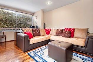 Casa en venta en Bosques De Las Lomas de 676m² con Jardín...