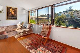 Casa en venta en Lomas Altas de 3 recámaras