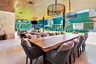 Casa en venta en  Jardines del Pedregal de 4 recámaras
