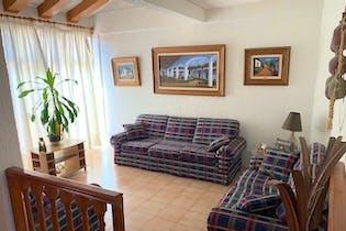 Casa en venta en Los Cedros 246m² con Jardín...