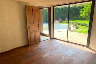 Casa en venta en Lomas de La Herradura de 5 recámaras
