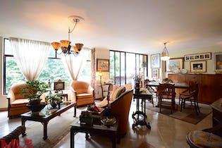 Dos Lomas, Apartamento en venta en Las Palmas, 186m²