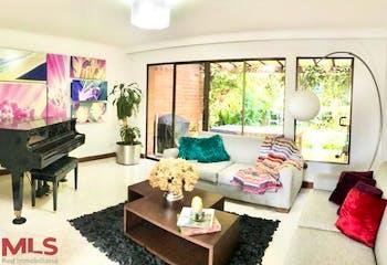 Avalon, Casa en venta en Los Balsos Nº 2, 217m²