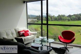 Apartamento en venta en Alto de Las Palmas Indiana, de 201mtrs2 con terraza