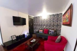 Apartamento en venta en Hayuelos 61m² con Balcón...