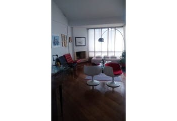 Apartamento en venta en Contador, 166m²
